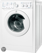 Indesit Wasmachine IWC 6165 (EU)