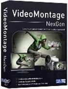 Video Montage Nextgen