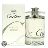 Eau de Cartier - Bodylotion - 200 ml