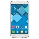 Alcatel OneTouch Pop C7 - Wit