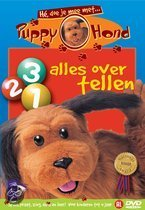 Puppy Hond - Alles Over Tellen