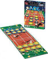 Pocket Game: Ace