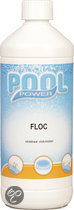 Pool Power Floc 1 Liter