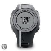 Garmin Forerunner 110 - GPS Sporthorloge zonder hartslagmeter - Zwart