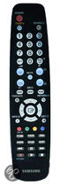 Samsung BN59-00683A - Afstandsbediening - Geschikt voor Samsung tv's/audio/home cinema set
