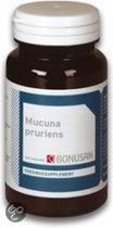 Bonusan Mucuna Pruriens Capsules 60 st