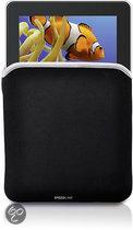 Speedlink, 10.1 inch / 25,7 cm LEAF Easy Cover Sleeve for Tablet Computers