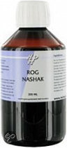 Holisan Rog Nashak - 250 ml