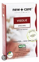 new Care Visolie