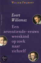 Evert Willemsz