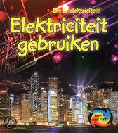 Dit is elektriciteit / Elektriciteit gebruiken