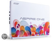 Acer Aspire One D270-26DW - Netbook
