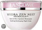 Lancome Hydra Zen Neurocal - 50 ml - Nachtcrème