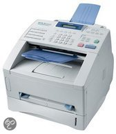 Brother faxmachine: FAX-8360P