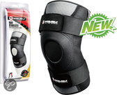 Winmax Sport Bandage Verstelbare Kniebandage Maat XL