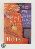 De Bijbel met deuterocanonieke boeken