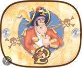 Piet Piraat Zonnescherm
