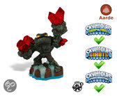 Skylanders Swap Force Prism Break Wii + PS3 + Xbox360 + 3DS + Wii U + PS4