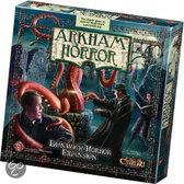 Arkham Horror: Dunwich Horror (Expansion)