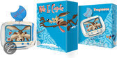 Wild E Cyote for Kids - 50 ml - Eau de Toilette