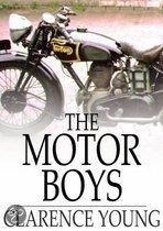 The Motor Boys