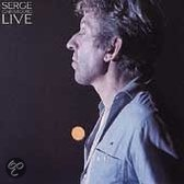 Live '85