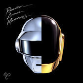 Random Access Memories (2LP+Download)