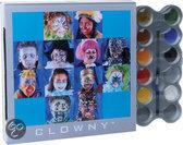 Ses Clowny Aquaschmink