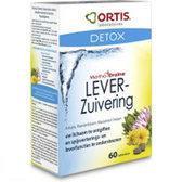 Ortis Voedingssupplementen 733539