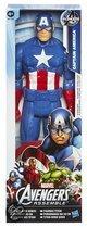 Hasbro Marvel Avengers Captain America