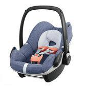Maxi-Cosi Pebble Divine Denim