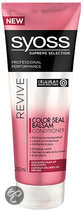 SYOSS Supreme Selection Color Revive - 250 ml - Conditioner