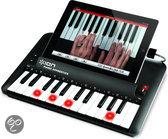 ION Piano Apprentice Ipad