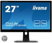 Iiyama GB2773HS-GB2 - Monitor
