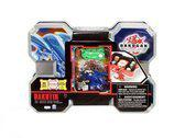 Bakugan Tin C6