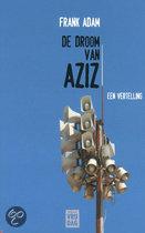 De droom van Aziz