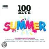 100 Hits Summer