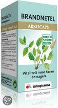 Arkocaps Brandnetel - 45 Capsules
