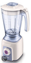 Philips Viva HR2160/40 Blender