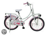 Heart Omafiets - 20 inch