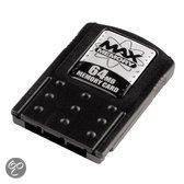 Hama Ps2 Memorycard 64Mb