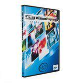 DMT DMT Visionexpress Home entertainment - Accessoires