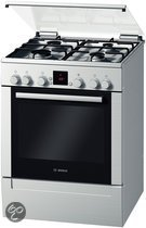Bosch HGV445154N Fornuis