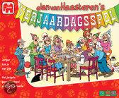 Jan van Haasteren - Verjaardagsspel
