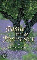 Passie Voor De Provence