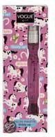 Vogue Girl Purrfection for Kids - 10 ml - Eau de Toilette