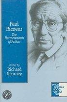 Paul Ricoeur: The Hermeneutics of Action