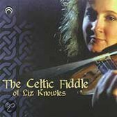 Celtic Fiddle Of