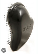 Tangle Teezer Borstel Zwart