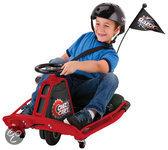 Crazy Cart ST